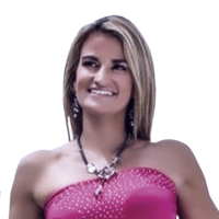 Adelle Swanepoel.png