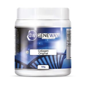 Original Collagen (180g)
