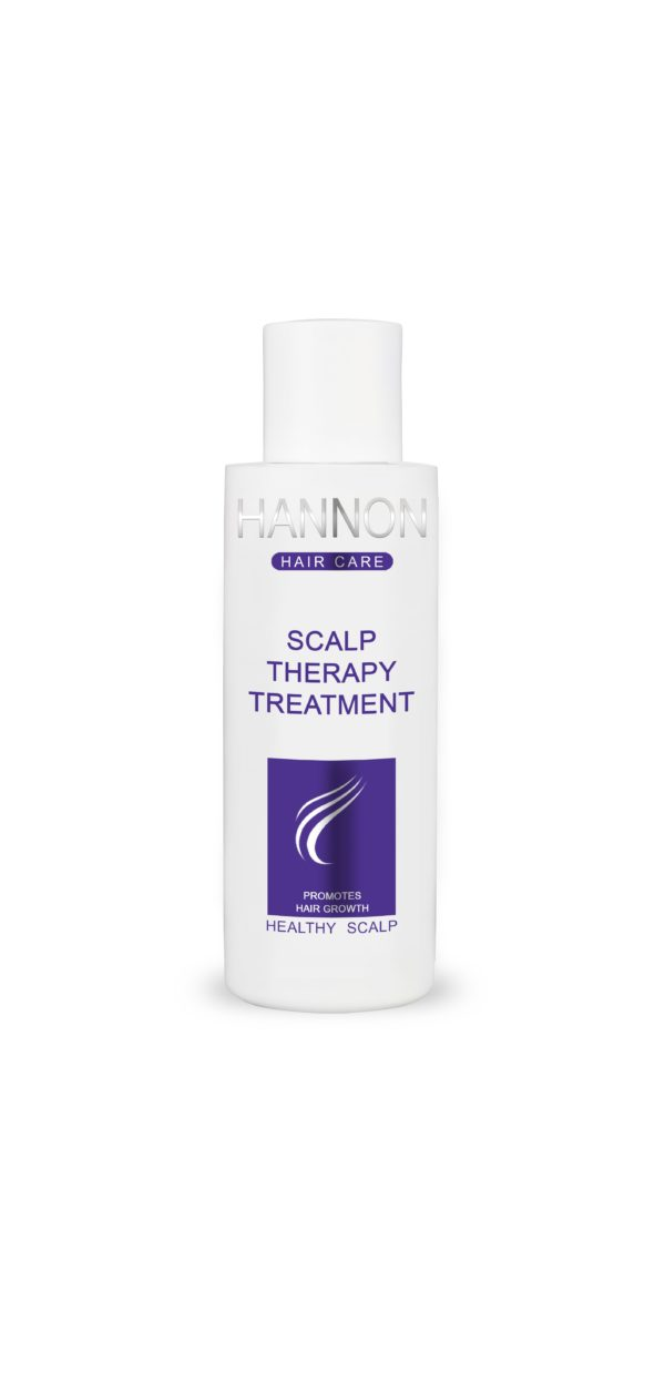 Scalp Therapy Treatment Mask 125ml