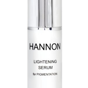 Lightening Serum for Pigmentation 50ml