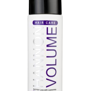 More Hair Volumising Conditioner 250ml