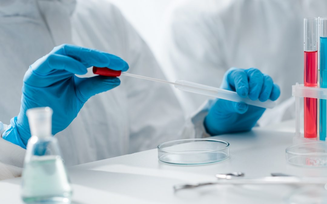 At Home DNA Tests: Why Get It Done?