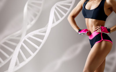 The Best DNA Test for Health